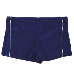 фото Плавки-шорты мужские ATEMI ВМ 8 2. Размер: 54