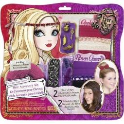 Купить Набор для создания украшений для волос Fashion Angels Ever After High