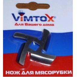Купить Нож для мясорубок Vitek и Panasonic Ecolux VK 0160