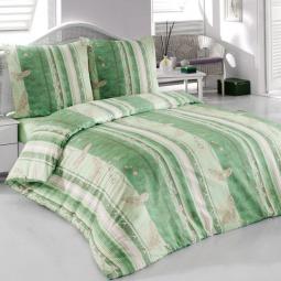 фото Комплект постельного белья Tete-a-Tete «Летний день». 2-спальный