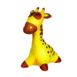 Купить Игрушка-антистресс Maxitoys «Жираф Граф»