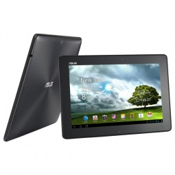Купить Планшет Asus Transformer Pad TF300TG 16Gb 3G