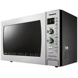 фото Микроволновая печь Panasonic NN CD 997 SZPE