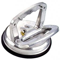 Купить Ручка для снятия стекла с присоской Force F-63401A