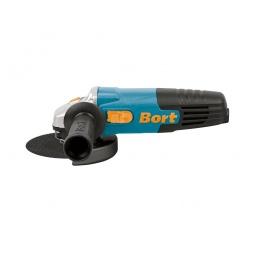 Купить Машина шлифовальная угловая Bort BWS-600U