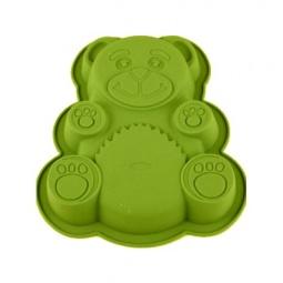 фото Форма для выпечки Marmiton «Медвежонок». В ассортименте