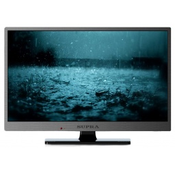 фото Телевизор Supra STV-LC22T400FL