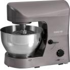 Купить Комбайн кухонный Clatronic KM 3400