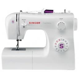 Купить Швейная машина SINGER 2263