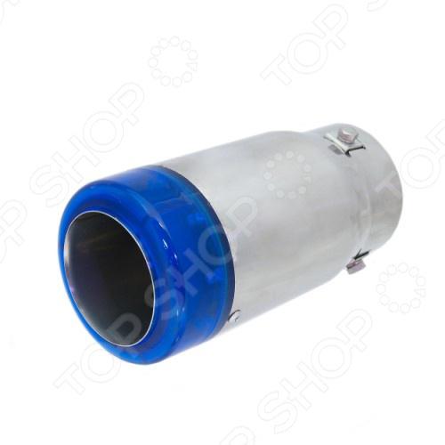 Насадка на глушитель FK-SPORTS EE-910 FK-SPORTS - артикул: 542444