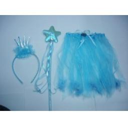 Купить Набор карнавальный Снегурочка «Волшебница»