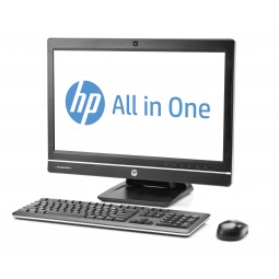 фото Моноблок HP All-in-One H4U35ES
