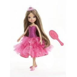 фото Кукла Moxie Принцесса Софина