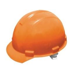 Купить Каска строительная РОС 12201