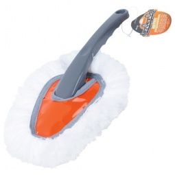 Купить Щетка для удаления пыли Автостоп AB-1128