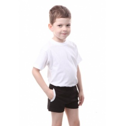 фото Шорты детские Свитанак 506581. Размер: 26. Рост: 98 см