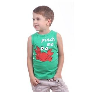 Купить Майка детская Свитанак 106440