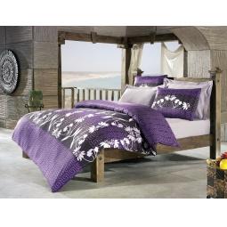 Купить Комплект постельного белья Tete-a-Tete «Айола». Семейный
