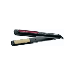 фото Выпрямитель для волос Panasonic EH HW 32 K 865