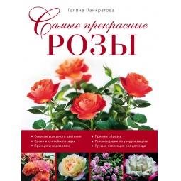 Купить Самые прекрасные розы