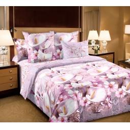 Купить Комплект постельного белья Белиссимо «Амалия-2». 2-спальный