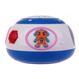Купить Барабан-проектор 31 ВЕК 402. В ассортименте