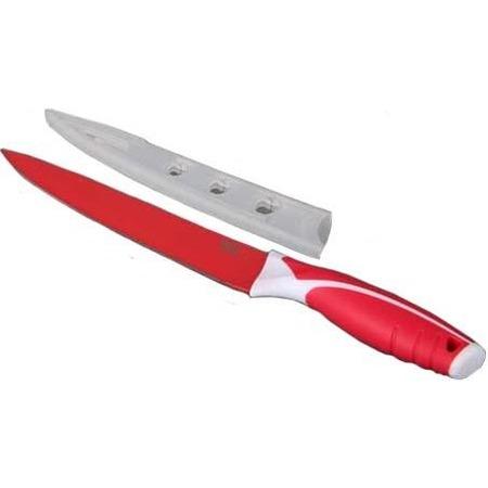 Купить Нож для нарезки GreenTop KS063SC