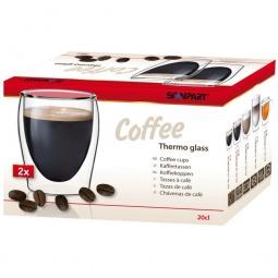 фото Набор из 2 чашек для кофе Melitta 2790000075