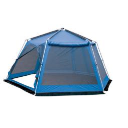 фото Палатка Sol Mosquito
