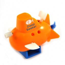Купить Игрушка заводная Hans «Подводная лодка». В ассортименте