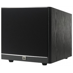 фото Сабвуфер для модульных акустических систем JBL Arena SUB100P. Цвет: черный