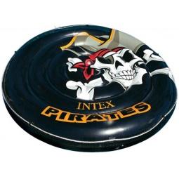 Купить Ватрушка надувная Intex 58291