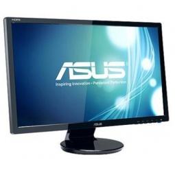 Купить Монитор Asus VE247H