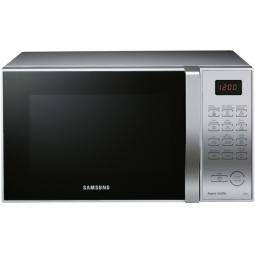 фото Микроволновая печь Samsung PG838R-S