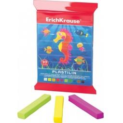 Купить Набор пластилина Erich Krause 36130