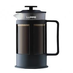 Купить Кофемейкер Lumme LU-411