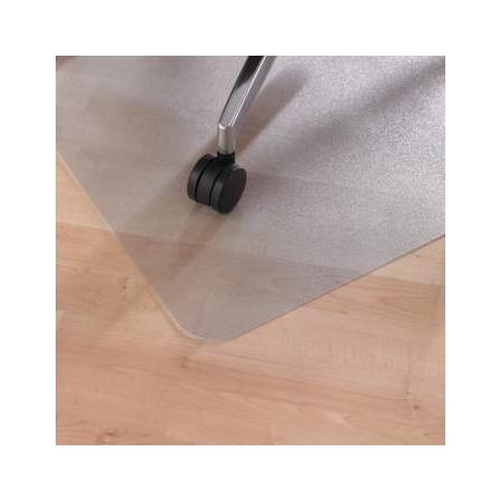 Купить Коврик напольный Floortex FP1213017EV