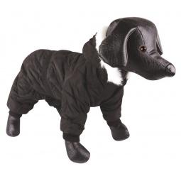 фото Комбинезон для собак DEZZIE «Колин». Размер: L/XL (35 см)