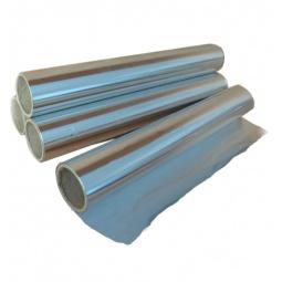 Купить Фольга алюминиевая для термоизоляции Банные штучки