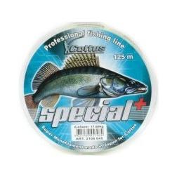 Купить Леска рыболовная Cottus Special+, Судак