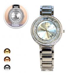 Часы женские Laura Amatti «1001 ночь»