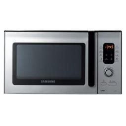 фото Микроволновая печь Samsung CE1073AR-S