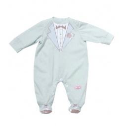 Купить Набор одежды праздничной для кукол Zapf Creation. В ассортименте