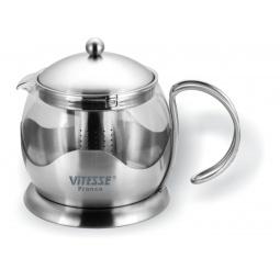 Купить Кофейник Vitesse Zizia