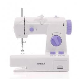 Купить Швейная машина Zimber ZM-10919