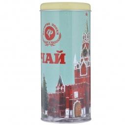 фото Емкость для сыпучих продуктов Феникс-Презент «Кремлевский чай»