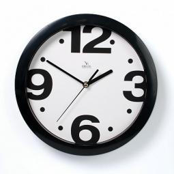 фото Часы настенные Вега П 1-6/6-226