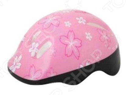 Шлем защитный Action PWH-1