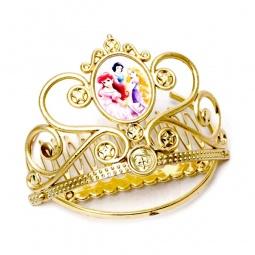 Купить Диадема принцессы Boley 82395