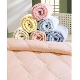 фото Одеяло для новорожденных TAC Light